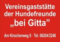 Gitta