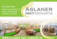 Aslaner