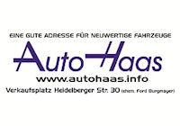 Auto Haas