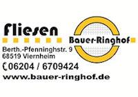 Bauer Ringhof